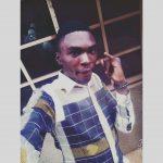 Kingsley Umeh