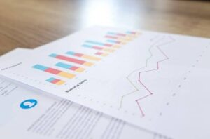 Financial Consultancy Service