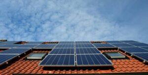solar panel business in Nigeria